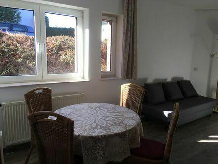 1-Zimmer-Appartement,22 qm, Kaiserslautern-Dansenberg, Nähe-Uni