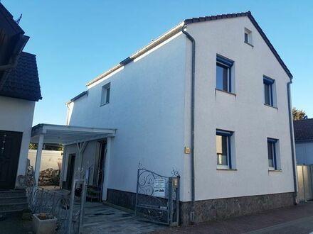 Freistehendes Einfamilienhaus - 5 Zimmer - ca. 115 m2
