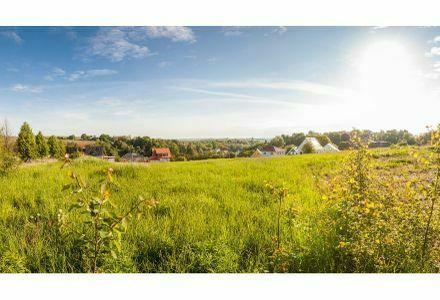 Grundstück Bau Land DRESDEN - RADEBEUL - : MEISSEN :