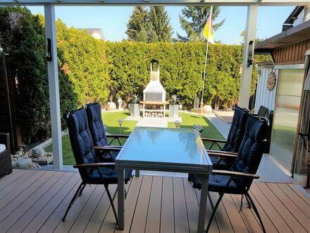 Perfektes Heim in Kuppenheim - kein Makler - provisionsfrei
