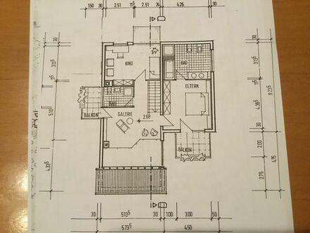 Freihstehendes Einfamilienhaus in Hockenheim -RESERVIERT-