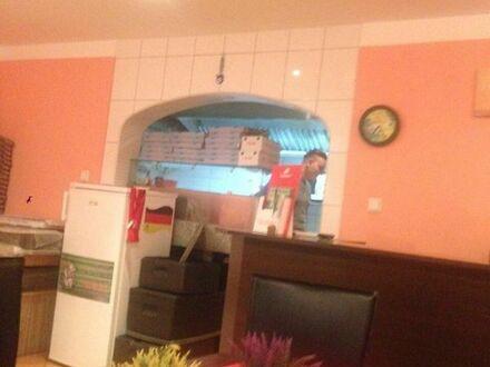 Pizzeria Heimservice zu vermieten