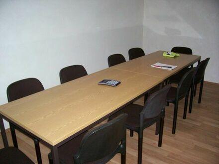 Industriegebiet Waldfischbach: Räume (Büro, Praxis, Verkauf, Lager oder ähnliche Nutzung möglich)