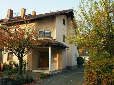 Gepflegtes, familienfreundliches Einfamilienhaus in bevorzugter Lage ohne Maklerprovision
