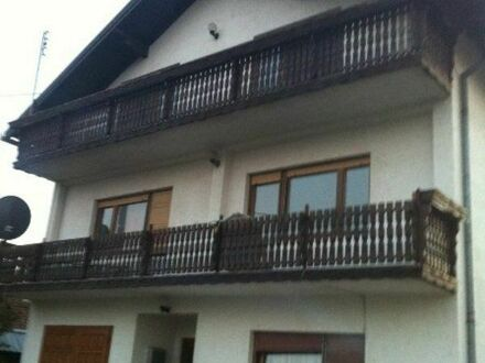 Hause zum verkaufen in bosnien und herzegovina