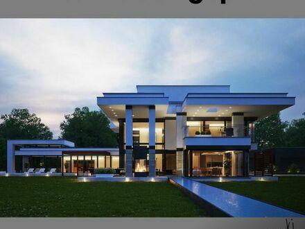 Wir planen und bauen Ihr Traumhaus auf IHREM Grundstück