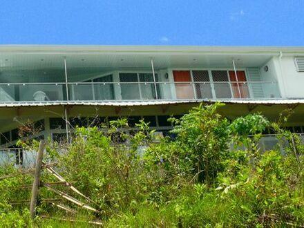 Philippinen Bohol-Panglao, Penthouse mit traumhafter Aussicht