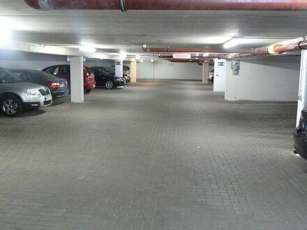 Garagen Stellplatz MD-Hopfengarten zu vermieten - provisionsfrei - ab sofort