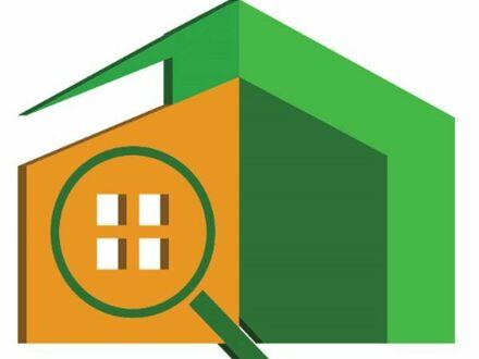 Wohnungsanalyse - Bewertung von Immobilien für Investoren