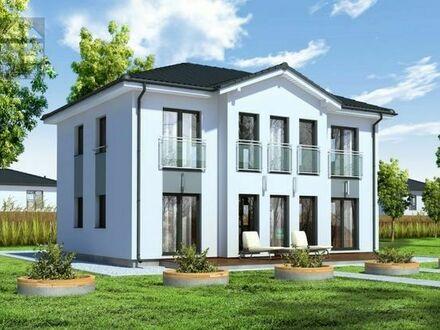 Traumvilla von Dan-Wood House