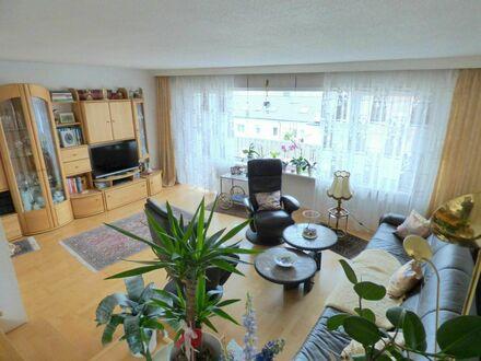 Großzügige Doppelhaushälfte mit riesigem Garten (360° Rundgang im Expose)