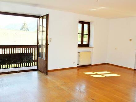 Großzügige Drei Zimmer Wohnung in Seenähe!