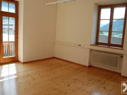 Bürofläche in Tamsweg