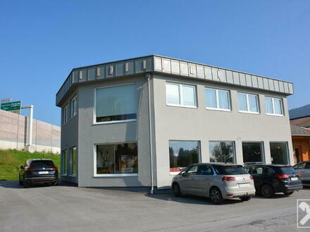 Büro in Altenmarkt im Pongau