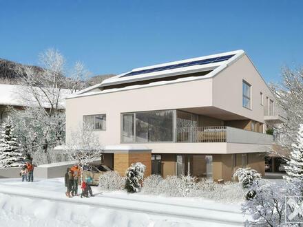 Wohnung am Kirchboden-Wagrain im Snow Space Salzburg