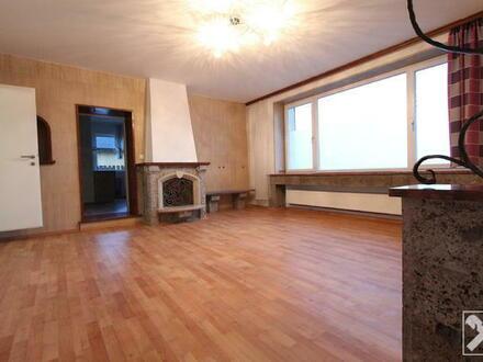 2-Zimmer-Mietwohnung mit Terrasse in Thalgau