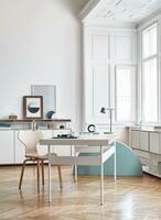 Hollenegger Designgespräche: Gutes Design, gutes Geschäft