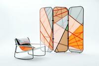 Benjamin Hubert: Designen als Analyseprozess