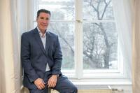 "3SI Immogroup-Chef Michael Schmidt: ""Stimmung ist positiver"""