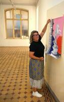 Lilli Hollein präsentiert Programm der Vienna Design Week