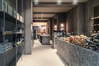 Mehr als Kornspitz: Sieben Bäckereien, die Brot eine Bühne bieten