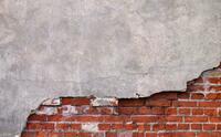 Wie können Erhaltungsarbeiten durchgesetzt werden?