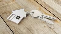 Marktstudie: Eigentum weiterhin sehr gefragt