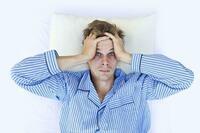 Was kann ich gegen  permanente Lärmbelästigung tun?
