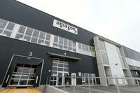 Boom bei Logistikimmobilien: Mehr als nur Hallen