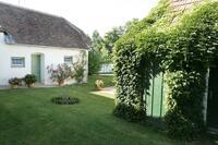Das Nachbar-Gartenhaus versperrt uns die Sicht, was ist zu tun?
