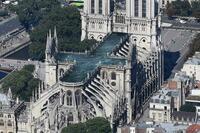 Göttliche Architektur: Sechs gigantische Sakralbauten