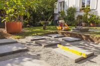 Nicht alles ist erlaubt: Was Gartengesetze vorschreiben