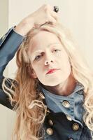 """Designerin Nina Mair: """"Job erlaubt keine halben Sachen"""""""