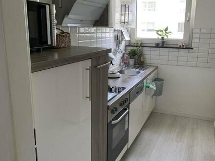 Osnabrück - Eigentumswohnung zu verkaufen
