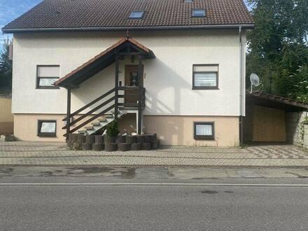 Neckarbischofsheim - Kauf Eigentumswohnung