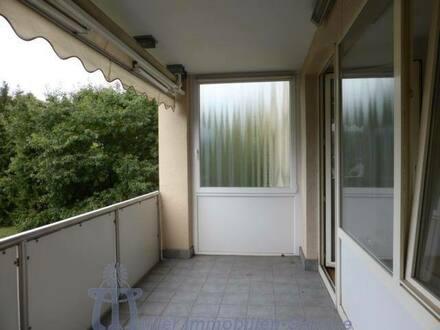 Homburg - Großzügig geschnittene Eigentumswohnung in uninaher Lage von Homburg 66424 Homburg Zur Karte Umzugs