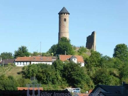 Kirkel - Modernes 3 - Familienhaus in idyllischer Wohnlage von Kirkel