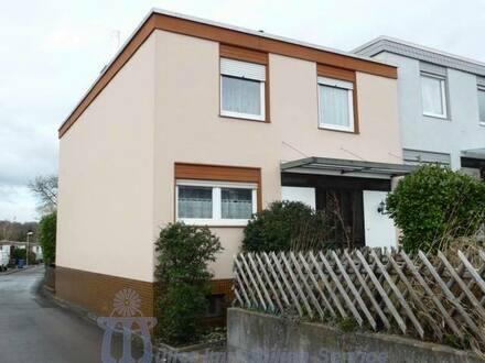Zweibrücken - Schön renoviertes Einfamilienhaus in Zweibrücken
