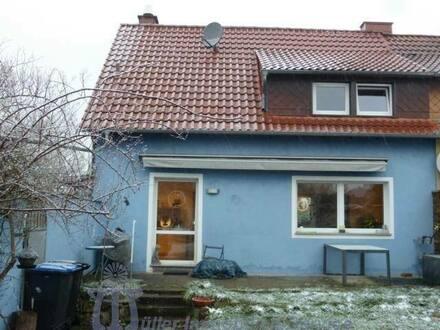 Homburg - Toprenoviertes Einfamilienhaus in sonniger Wohnlage von Homburg
