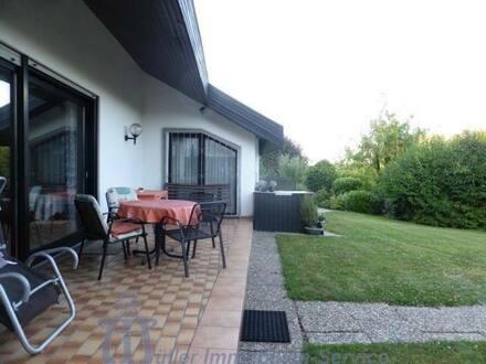 Waldmohr - Architektenhaus mit Einliegerwohnung in Waldmohr