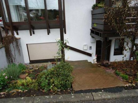Wiesenbach - 1 Zimmer Wohnung Nachmieter gesucht