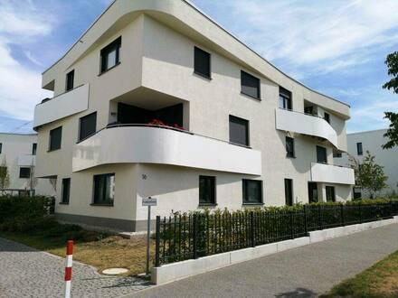 Frankfurt (Main) - Kalbach - Riedberg Westflügel Swinging Corners 3 Zimmer 94,6qm