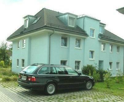 Bayreuth - ** Tolle 3-Zi.-Whg.mit Balkon. Garage & Stellplatz im Kaufpreis inklusive **PROVISIONSFREI**