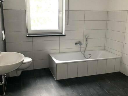 Kemnath - Übersichtlich geplante 3 Zimmer Terrassenwohnung ** KfW 40 PLUS ** + 30.000 Euro Zuschuss