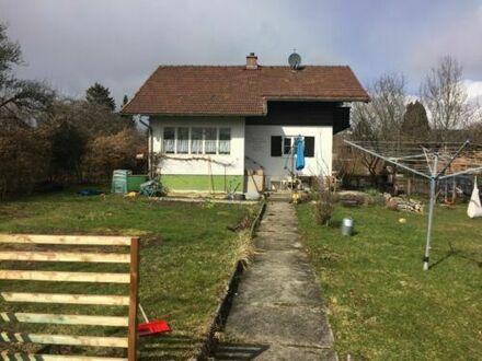 Dießen - Haus in dießen am Ammersee zu verkaufen