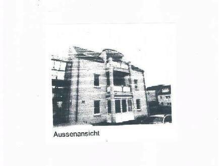 Blaustein - ERDGESCHOSS-WOHNUNG IM GRÜNER