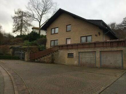 Salzgitter - Haus von privat zuverkaufen