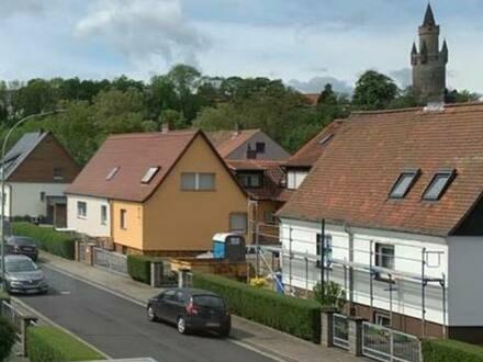 Friedberg (Hessen) - Erstbezug 3 ZKB kleines Haus