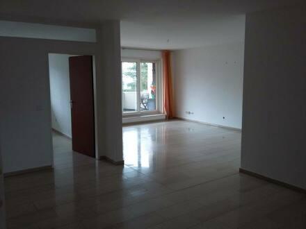 Dortmund - Attraktive 3-Zimmer-Wohnung inkl. Grundstücksanteil u. Tiefgargenstellplatz im Dortmunder Süden