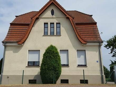 Ladeburg - Einzigartiges Wohnhaus nahe Magdeburg
